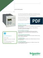 HD_P127_NRJED111051EN.pdf