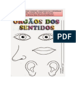 orgãos dos sentidos.docx