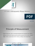 FT101 - Application-PPT