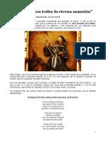 ArteReligioso_ROMANCE DEL MILAGRO DE SAN ANTONIO_CantaAutorJoaquínDíaz.docx
