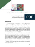 A participação da Bahia no tráfico interprovincial de escravos.pdf
