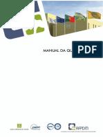 Manual Da Qualidade_ex3