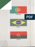 14 40 Lecons Pour Parler Portugais