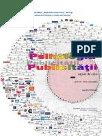 00 PUB Tematica, Evaluare, Bibliografie 2017