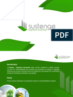 portfolio sustenge.pdf