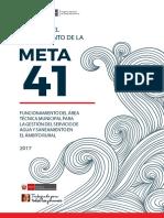 Guia Cumplimiento Meta41 2017