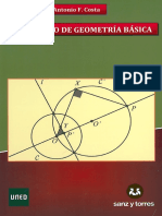 325511031-Curso-de-Geometria-Basica-Imagenes.pdf