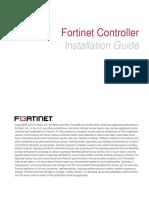 Controller_InstallationGuide.pdf