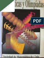 352241926-Matematicas-y-Olimpiadas.pdf