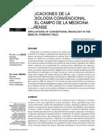 col_esp_a.pdf