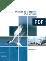 Capaciteguide_maj AEROPORTE (2)