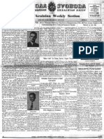 The Ukrainian Weekly 1953-24