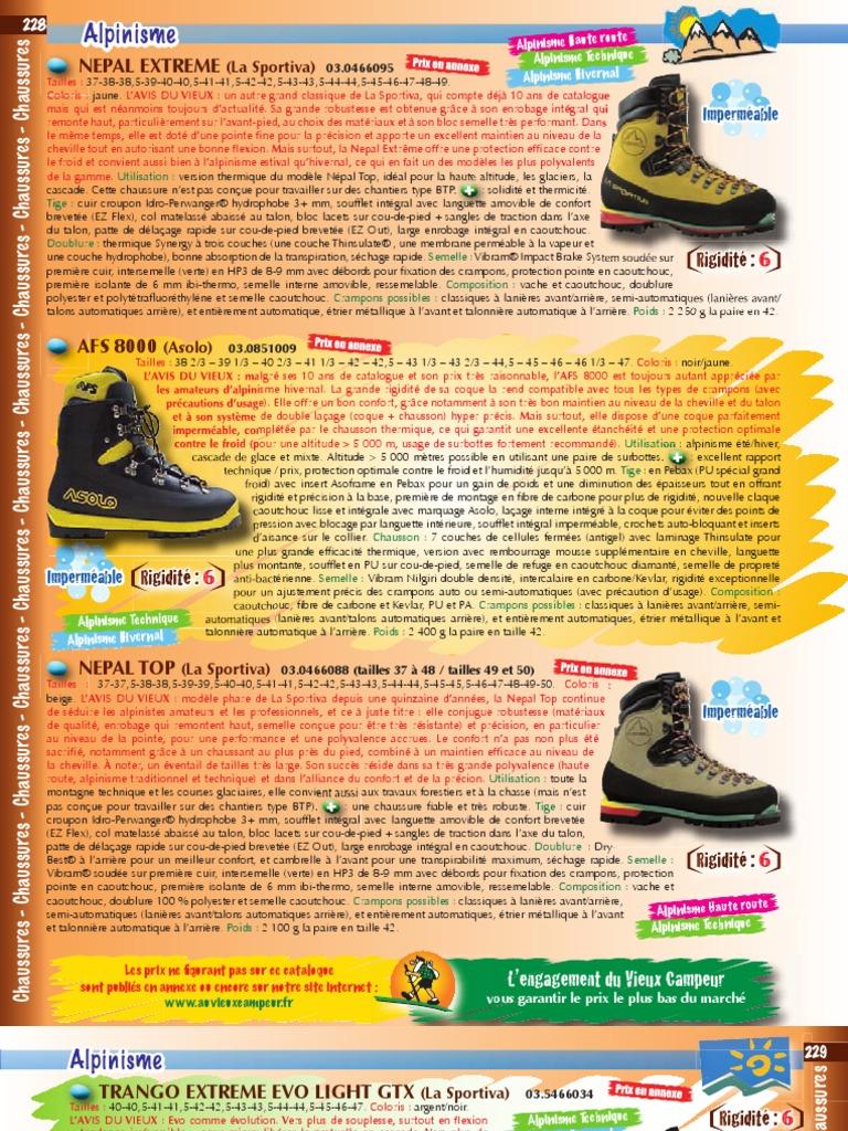Ultimate Spiderman pour enfant pompes /à Chaussures d/ét/é en toile-Pointure 22