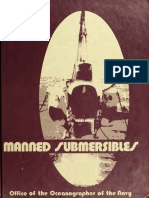 manned-submersibles.pdf