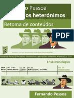 Enc12 Pessoa Heteronimos Retoma Conteudos p110