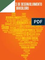 Indicadores_de_desenvolvimento_2013.pdf