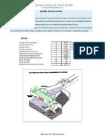 68537776-BOCATOMA.pdf
