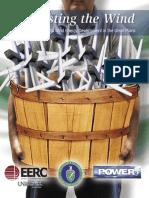 8492697-Wind-Brochure.pdf