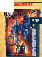WEG40151 No Disintegrations Adventures for Bounty Hunters.pdf