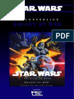 D6 Conversion Galaxy At War.pdf