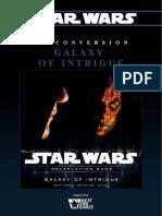 D6 Conversion Galaxy of Intrigue.pdf