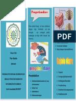 Leaflet 1 Putri