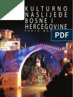 publication_naslijeđe_BIH.pdf