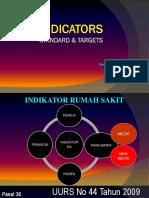 2. INDIKATOR RS.ppt
