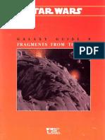 Galaxy Guide 9 Fragments from the Rim WEG40063.pdf
