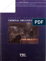 Galaxy Guide 11 Criminal Organizations WEG40075.pdf