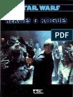 Heroes and Rogues WEG40086.pdf
