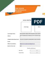 NFJPIA1718 ESSULC Membership Requirements.xlsx