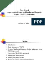 IPR-WTO-TS-2