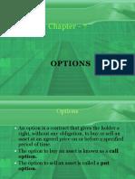 Ch_07-01 Option