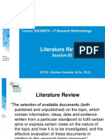 2017112022034400013598_RSCH8079_Session 05_Literature Review
