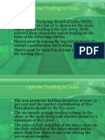 Ch_07-02 Options Trading in India