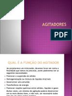 agitadores.ppt