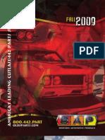pdf_20699