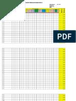 contoh-analisis-ph-kelas-4