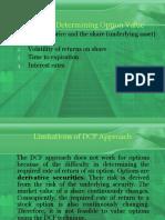 Ch_07-04 FActor Deciding OPtion VAluation