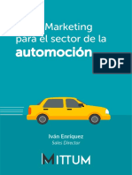 Email Marketing para el sector de automoción.pdf