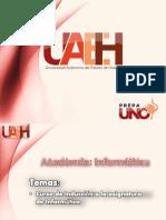 actividades_informatica 8