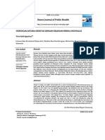 3545-Article Text-7254-1-10-20140809 (1).pdf