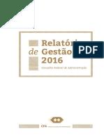 _Relatorio_Gestao_E01_CFA