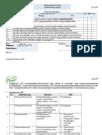 4 FASILITAS APD A5.doc