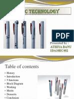 5 Pen Pc Technologyfinalppt 130519232810 Phpapp01