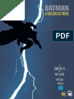 Batman O  cavaleiro das trevas (1986) 01.pdf