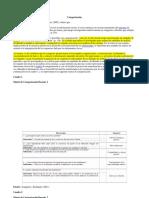 Categorización en La Investigacion Cualitativa-1