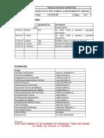 U03-I-E01-005 Inst Barras Acero Hormigón Armado 20180115