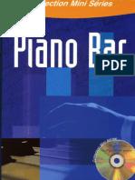 279962041-Piano-Bar-Collection-Mini-Series.pdf